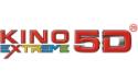 Kino 5D Extreme - Pozna�