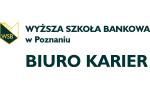 Biuro Karier Wyższa Szkoła Bankowa w Poznaniu