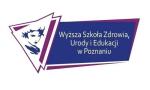 Wy�sza Szko�a Zdrowia, Urody i Edukacji w Poznaniu - Pozna�