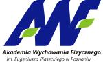 Biuro Karier Akademia Wychowania Fizycznego im. Eugeniusza Piaseckiego w Poznaniu