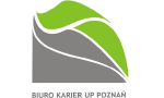Biuro Promocji Zawodowej Absolwentów i Studentów Uniwersytetu Przyrodniczego w Poznaniu - Biuro Karier