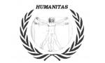 Koło Naukowe Praw Człowieka