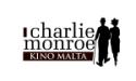 Charlie Monroe Kino Malta - Pozna�