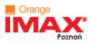 Kino IMAX - Pozna�