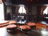 Klub Buddha- zamknięty - zdjęćie nr 309539