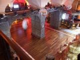 Klub Buddha- zamknięty - zdjęćie nr 309540