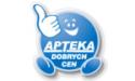 Apteka Og�lnodost�pna Rumianek - Cz�stochowa
