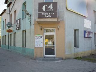 Club4 - zdjęcie