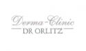 Derma-Clinic dr Orlitz - Cz�stochowa