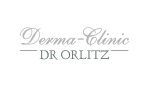 Logo: Derma-Clinic dr Orlitz - Częstochowa