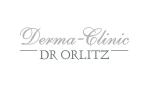 Logo: Derma-Clinic dr Orlitz