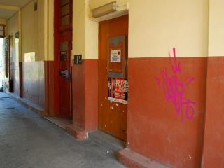 Jazz Club Ask - zdjęcie