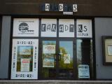 Klub Jazzowy Paradoks - zdjęcie nr 220335