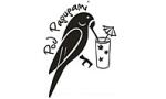 Pod Papugami Pub