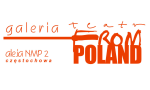 Galeria Teatr from Poland