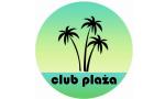 Club Plaża (dawne Hipnoza American Dreams)