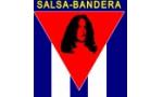 Salsa bandera Club