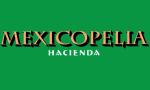 Mexicopelia