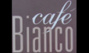 Cafe Bianco - Częstochowa