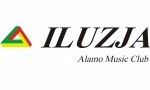 Iluzja - Alamo Music Club
