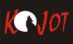 Kojot Klub Muzyczny