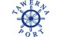 Tawerna PORT - Częstochowa