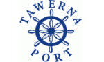 Tawerna PORT