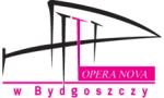 Logo: Opera Nova - Bydgoszcz