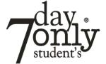 7 day Pub
