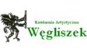 Węgliszek Kawiarnia Artystyczna - Bydgoszcz