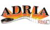 Kino Adria - Bydgoszcz