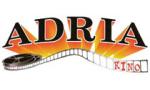 Logo: Kino Adria - Bydgoszcz