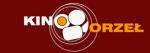 Logo: Kino Orzeł