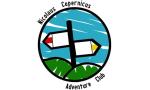 Studenckie Koło Naukowe Turystyki i Rekreacji Nicolaus Copernicus Adventure Club