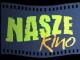 Nasze Kino - Toruń