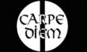 Carpe Diem - Toruń