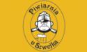 Piwiarnia U Szwejka - Toruń