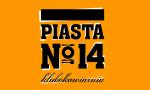 Klubokawiarnia Piasta 14