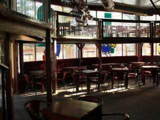 Odeon Jazz Club - zdjęcie