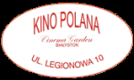Kino Polana