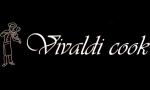 Vivaldi Cook