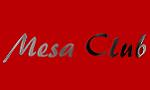 Mesa Club
