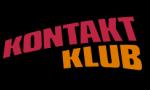 Klub Kontakt - Białystok