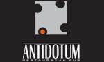 Antidotum Pub