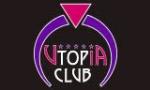 Club Utopia