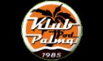Pod Palm� Klub Studencki - Rzesz�w
