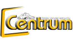 Logo: Ośrodek Szkolenia Kierowców Centrum