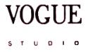 Vogue Studio - Rzesz�w