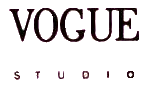Logo: Vogue Studio