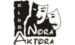 Klub Nora Aktora